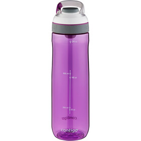 Contigo Cortland Bottle 720ml radiantorchid white